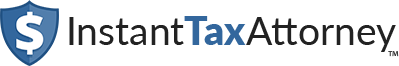 Minnesota Instant Tax Attorney